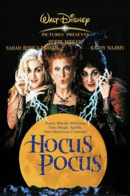 primary-Hocus-Pocus-at-the-Palace-Theater-1477081968
