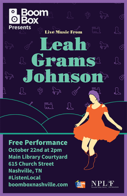 primary-NPL-BoomBox-Presents--Leah-Grams-Johnson-1475850610
