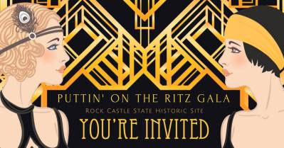 primary-Puttin--on-the-Ritz-Gala-1475691033