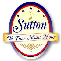 primary-Sheriff-Scott-and-The-Deputy-s-at-Sutton-Ole-Time-Music-Hour-1477131604
