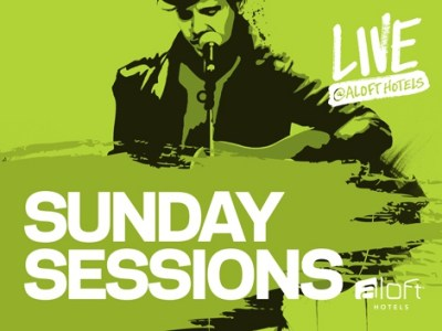 sunday_sessions_web_banner