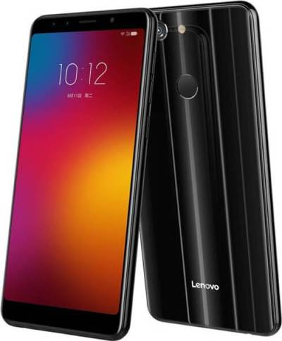 Lenovo K9 entry-level smartphone with four cameras and MediaTek Helio P22 now official | NoypiGeeks
