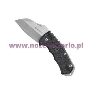 BXKN333-LKN333.jpg
