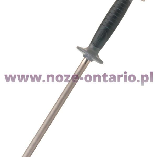 Lansky 9″ Diamond Sharpener LSS9D