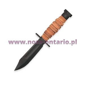 Ontario-499-air-force-knife-6150
