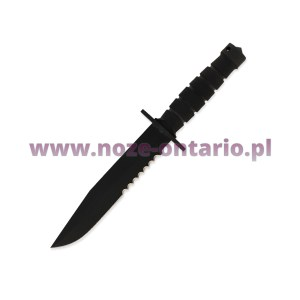 Ontario-6515-okc_chimera