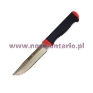Ontario Seneca noże Ontario