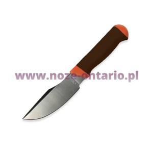 Ontario Keuka noże Ontario