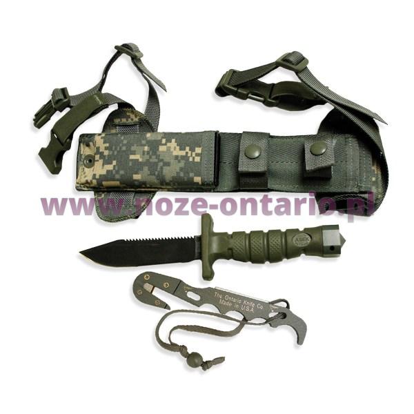 Ontario-asek-survival-knife-system-fg_uc-1410
