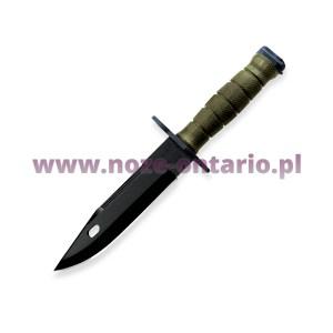 Ontario-m9-bayonet-6220