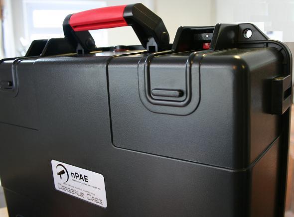 Case Side