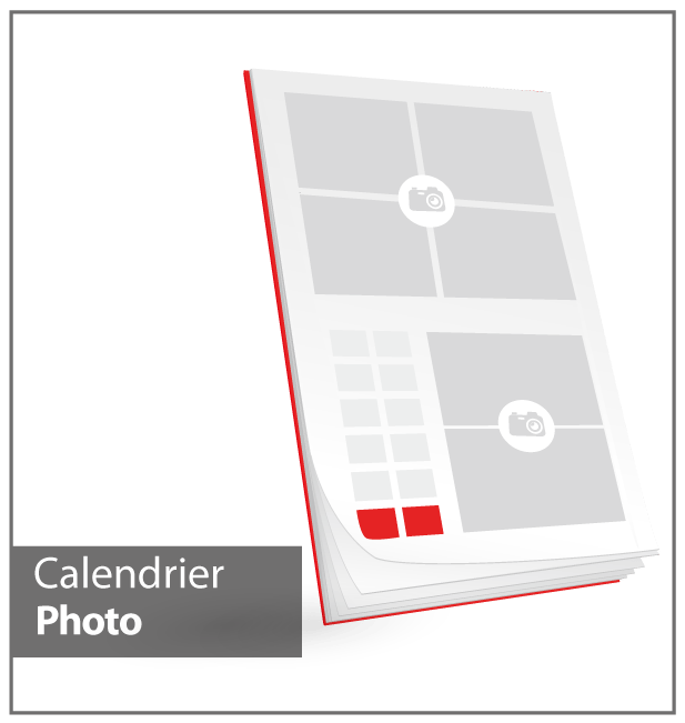 calendrier personnalisable de sapeur-pompier categorie-photo3, npc-calendrier.fr