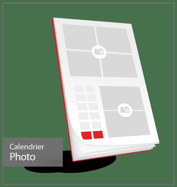 calendrier personnalisable de sapeur-pompier categorie-photo, npc-calendrier.fr