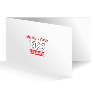 carte-de-voeux-npc-calendrier