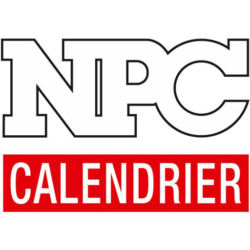 flavicon-npc-calendrier