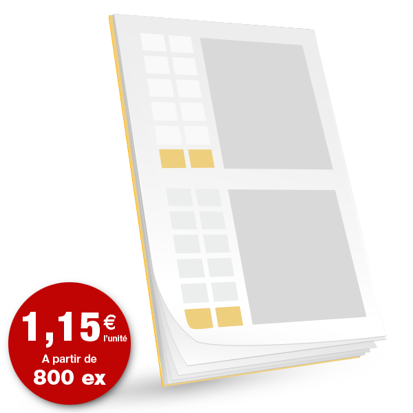 npc-calendrier-photo124-2019, npc-calendrier.fr, calendrier des sapeurs-pompiers, personnalisés, personnalisables, 2018