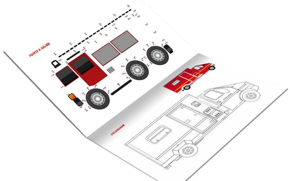 npc-calendrier.fr, calendrier des sapeurs-pompiers, eco-6F-slidedessin, 2018