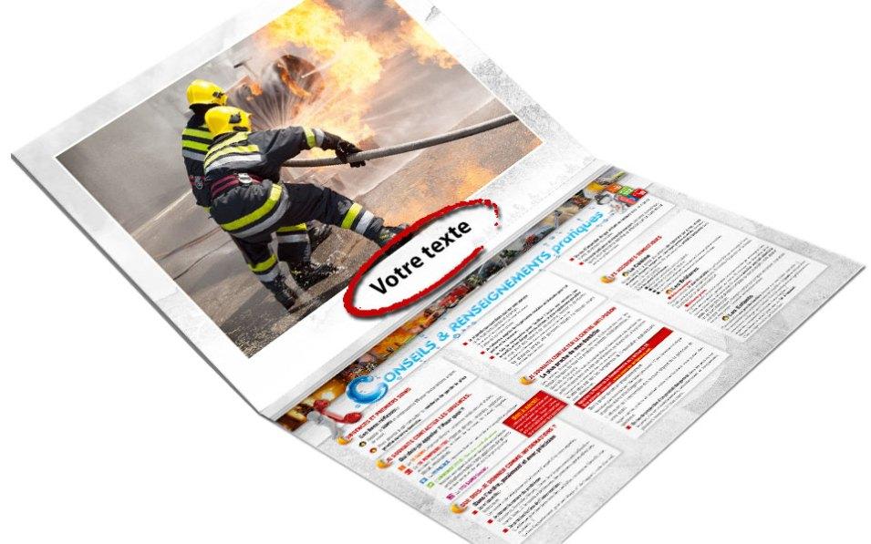 npc-calendrier.fr, calendrier des sapeurs-pompiers personnalisés et personnalisables, eco-6F-slide4, 2018