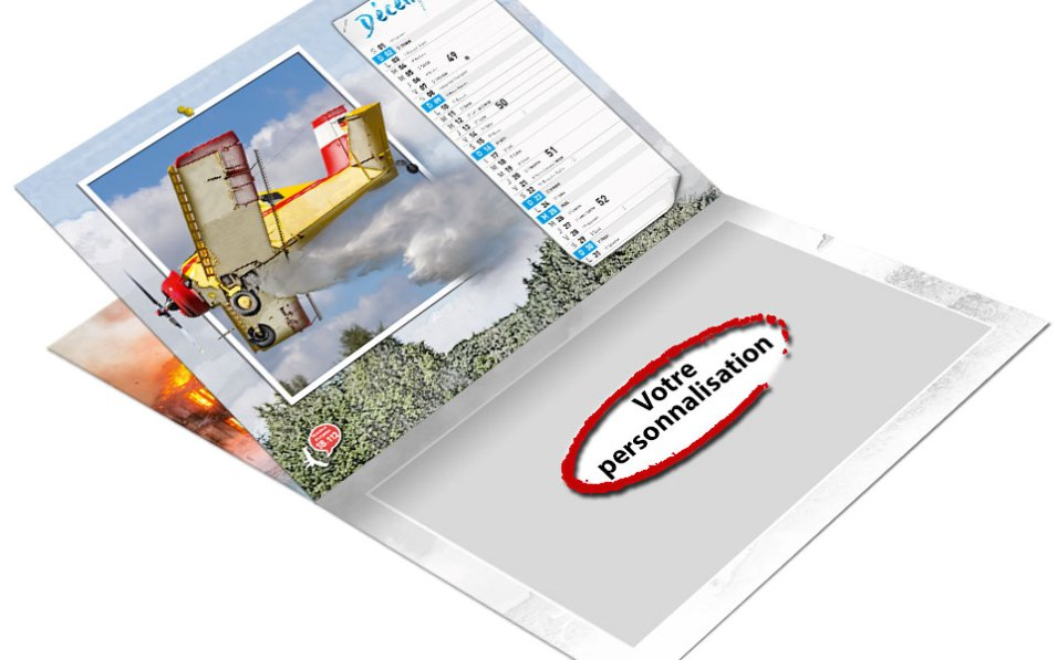 npc-calendrier.fr, calendrier des sapeurs-pompiers personnalisés et personnalisables, eco-12+4-slide7, 2018