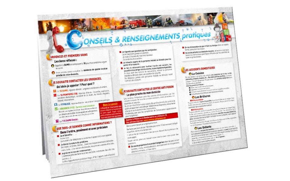 npc-calendrier.fr, calendrier des sapeurs-pompiers personnalisés et personnalisables, eco-12+4-slide5, 2018