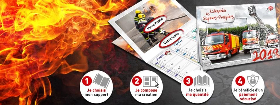 npc-calendrier.fr, calendrier des sapeurs-pompiers personnalisés et personnalisables, accueil2, 2018
