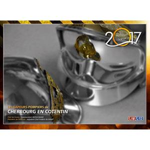 npc-calendrier-cherbourg-2017-0
