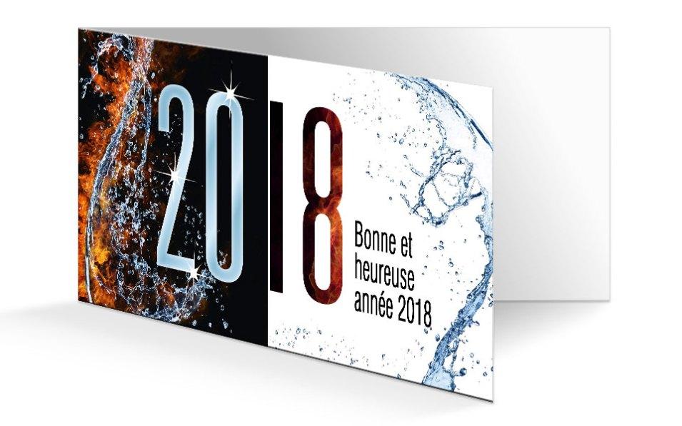 npc-calendrier.fr, calendrier des sapeurs-pompiers personnalisés et personnalisables, carte-de-voeux, 2018, 3