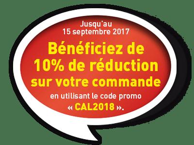 npc-calendrier.fr, calendrier des sapeurs-pompiers personnalisés et personnalisables, Bulle-promo-2017-1, 2018
