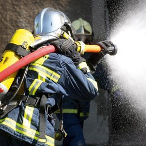 pompiers-zone-rurale, npc-calendrier.fr, calendrier des sapeurs-pompiers, personnalisés, personnalisables, 2018