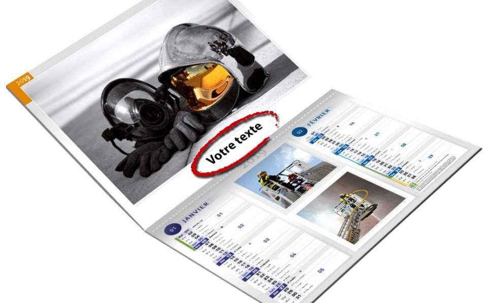 2019-image-cyclone-slider-6F-1, npc-calendrier.fr, calendrier des sapeurs-pompiers, personnalisés, personnalisables, 2018