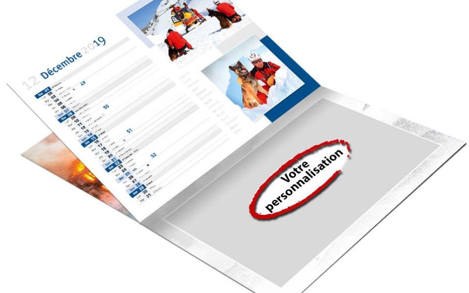 npc-calendrier-Eco124-2019-slider-5-2, npc-calendrier.fr, calendrier des sapeurs-pompiers, personnalisés, personnalisables, 2018