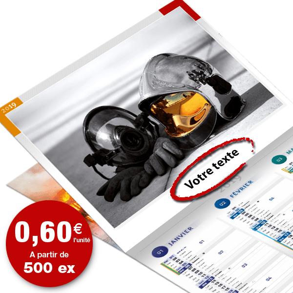 npc-calendrier-Eco84-2019-O0, npc-calendrier.fr, calendrier des sapeurs-pompiers, personnalisés, personnalisables, 2018