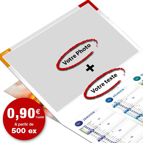 npc-calendrier-Eco84-2019-O1, npc-calendrier.fr, calendrier des sapeurs-pompiers, personnalisés, personnalisables, 2018