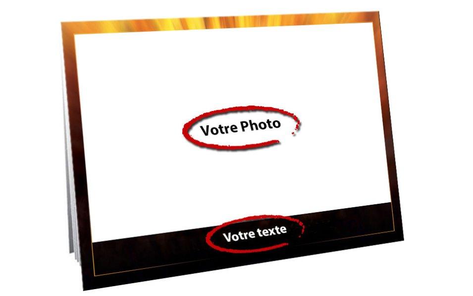 npc-calendrier-Eco84-2019-slider-1-2, npc-calendrier.fr, calendrier des sapeurs-pompiers, personnalisés, personnalisables, 2018