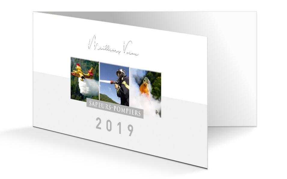 npc-calendrier-slider-2019-CDV-6, npc-calendrier.fr, calendrier des sapeurs-pompiers, personnalisés, personnalisables, 2018