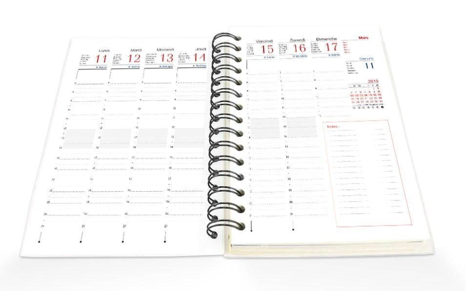 npc-calendrier-slider-AgendaG-2019-3, npc-calendrier.fr, calendrier des sapeurs-pompiers, personnalisés, personnalisables, 2018