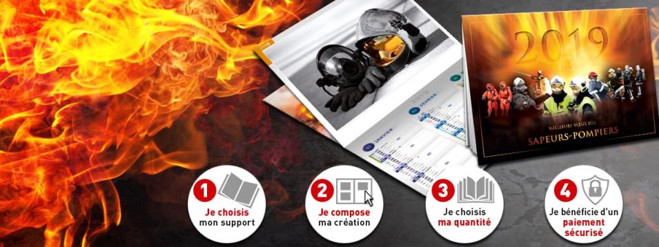 npc-calendrier.fr_Accueil-2018-2, npc-calendrier.fr, calendrier des sapeurs-pompiers, personnalisés, personnalisables, 2018