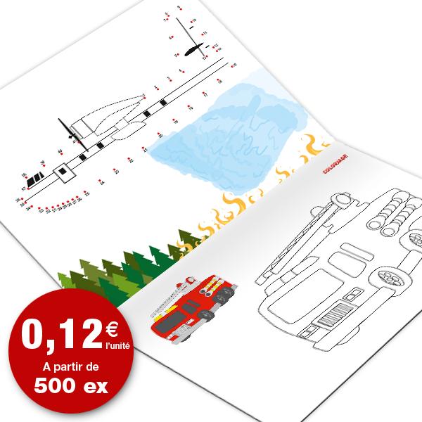 npc-calendrier.fr_img_coloriage-2019_1, npc-calendrier.fr, calendrier des sapeurs-pompiers, personnalisés, personnalisables, 2018
