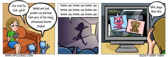 comic-2009-11-30_sm.jpg