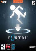 256px-Portal_standalonebox