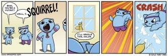 comic-2010-05-28.jpg