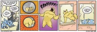 comic-2010-06-09.jpg