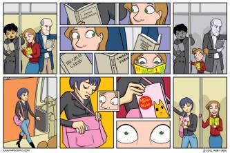 comic-2011-01-03_pajgdk.jpg