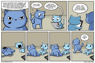 comic-2011-03-25_paoidgs.png