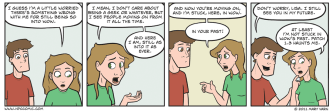 comic-2011-08-05_dosp.png
