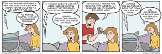 comic-2011-12-02_oppps.png