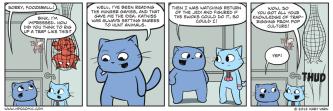 comic-2012-01-25_paoo.png
