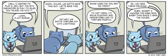 comic-2012-02-08_ksks.png