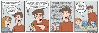 comic-2012-02-13_kdkdk.png