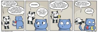 comic-2012-04-13_kdjjss.png